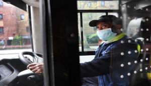 Korona virüse bağlı ölümlerde rekor artış