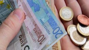 Mart ayında en fazla euro kazandırdı