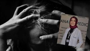 """Psikolog Malas: """"Panik durumları neredeyse virüs kadar hızlı yayılıyor"""""""