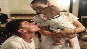 Silviu Lung erkek evlat istiyor