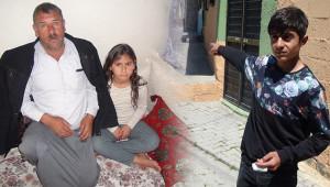 Yaralanan 6 çocuktan 3'ü taburcu edildi