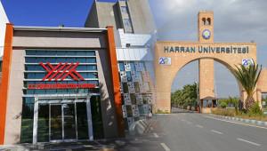 YÖK'ten üniversite kayıt açıklaması