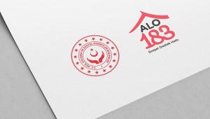 ALO 183 Whatsapp ihbar hattı hizmete açıldı