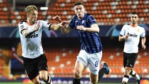 Atalanta-Valencia maçının korona virüse etkisi!