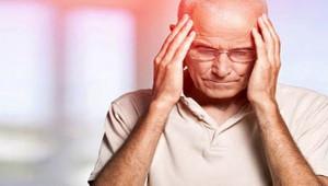 Covid-19 beyinde damar tıkanıklığına neden olur mu