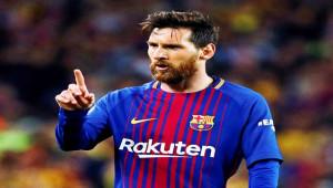 En çok değer kaybeden oyuncu Messi