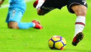 En çok değer kaybı yaşayan lig; Süper Lig