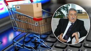 Fazla alışveriş enflasyonun artmasına yol açıyor