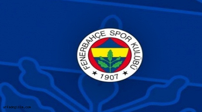Fenerbahçe'de 1 kişi daha pozitif!