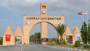 Harran Üniversitesi sınav tarihleri belli oldu