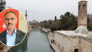 Kültür ve Turizm Yolunda çalışmalar başladı