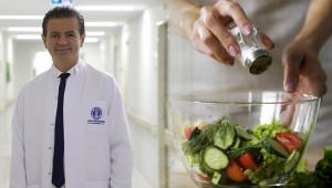 Pandemi sürecinde besin alerjisi olanlar ne yapmalı?