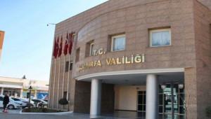 Şanlıurfa'da 9 bina karantinaya alındı