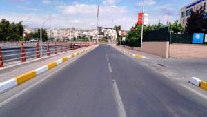 Şanlıurfa'da sokağa çıkma kısıtlamasına uymayan 495 kişiye ceza