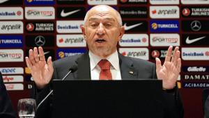 Süper Lig ve alt liglerin başlayacağı tarih açıklandı