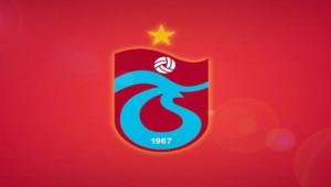 Trabzonspor transfer politikasını belirledi