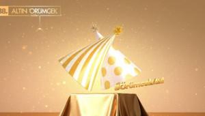 18. Altın Örümcek Ödülleri'nde kazananlar belli oldu