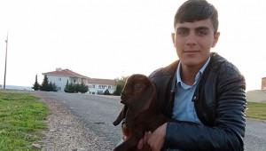 Boğulan tarım işçisi Urfa'ya gönderildi