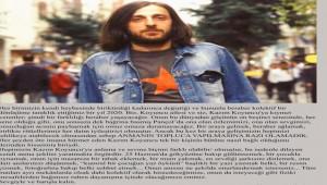 Kazım Koyuncu'nun 15. ölüm yıldönümü anma programı iptal edildi.