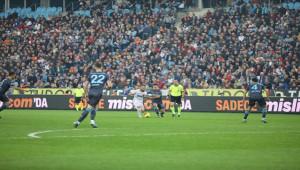Kupa finalistleri Süper Lig maçında karşılaşacak