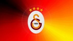 PFDK'dan Galatasaray'a 12 bin TL para cezası