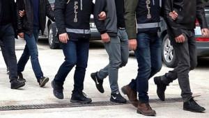 Şanlıurfa'da keşif ekibine silahlı saldırı: 2 yaralı