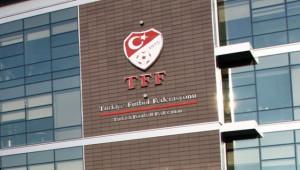 Süper Lig'de 7 kulüp PFDK'ya sevk edildi