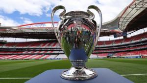 UEFA, Şampiyonlar Ligi kararını açıkladı