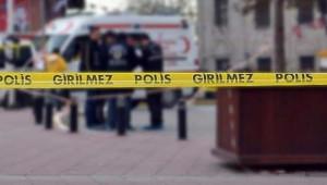 Urfa'da arazi kavgaları bitmiyor:6 Yaralı