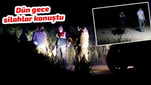 Arazi anlaşmazlığında 2 kişi öldü, 4 kişi yaralandı
