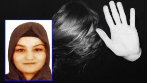 Bir kadın cinayeti daha gerçekleşti