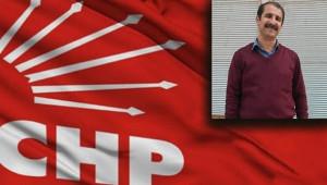 CHP'li ilçe Başkan Yardımcısı Koronaya yenildi