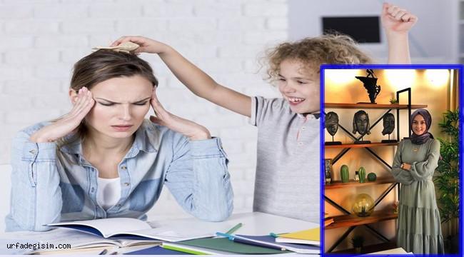 Çocuğa sorumluluk nasıl kazandırılır