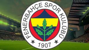 Fenerbahçe büyük borçtan kurtuldu