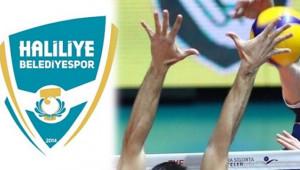 Haliliye Belediyespor 4 oyuncuyla prensipte anlaştı
