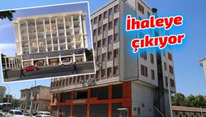 Haliliye'den turizme önemli katkı!