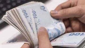 Emekliler için Banka düzenlemesi