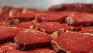 Kurban eti nasıl saklanmalı