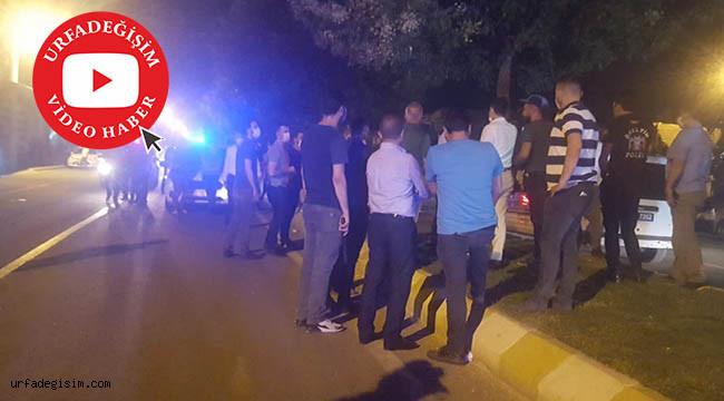 Maske kavgasında 6 kişi gözaltına alındı