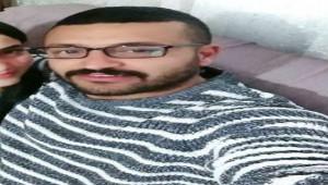 Mersin'de silahlı kavga: 1 ölü, 3 yaralı