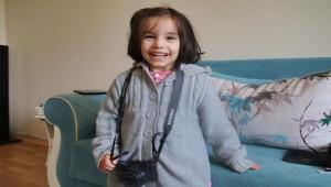 Pencereden düşen 6 yaşındaki kız hayatını kaybetti