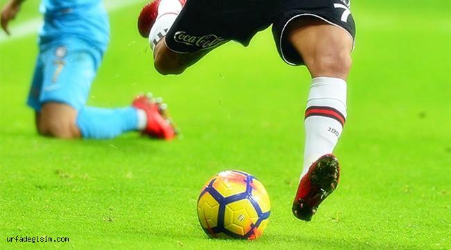 Süper Lig'in toplamı Manchester City kadar