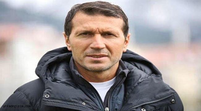 Trabzonspor'da Bayram Bektaş da gündemde