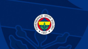 UEFA'dan Fenerbahçe'ye ceza