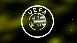 UEFA ve CAS Trabzonspor'un açığını affetmedi