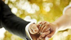 14 ilde düğün ve nişan genelgesi