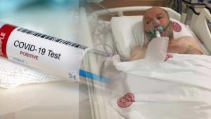 Aziz Hoca'nın virüsle mücadelesi devam ediyor
