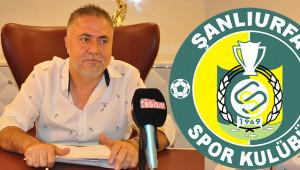 Saraçoğlu, kulübün sıkıntılarını yazdı