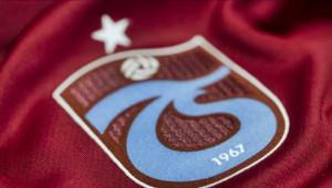 Süper Lig'in en değerlisi Trabzonspor