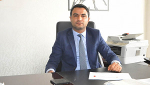 Urfa'da CHP'li başkan koronaya yakalandı